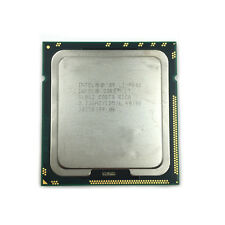 Intel Core i7-980X Extreme Edition SLBUZ Six Core 3.33 GHz Socket LGA1366 CPU