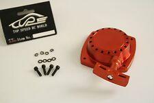 CNC Metal pull starter for zenoah CY 1/5 RC car engine BAJA 5B 5T 5SC