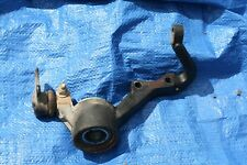2005 CAN AM BOMBARDIER-ROTAX 4X4 400 OEM WHEEL PART //FREE SHIPPING//