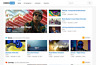 VideoNow - Video Magazine Wordpress Website with Demo Content
