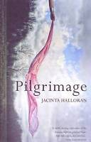 Pilgrimage by Halloran, Jacinta, NEW Book, FREE & FAST Delivery, (Paperback)