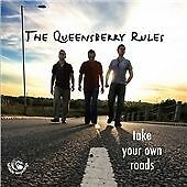 Take Your Own Road, The Queensberry Rules, Very Good CD