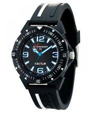 Relojes de pulsera Deportivo de plástico resistente al agua