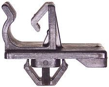 Mazda Rx7 Rx-7 Convertible Hood Prop Rod Clip (FB67-52-514) 1988 To 1991
