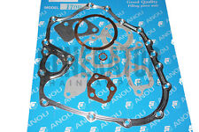 Engine Motor Carburetor Gasket Set For Kipor KDE2200 KDE3000 Generators KM170F