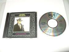 Nilsson - All time Greatest Hits  cd