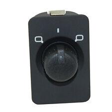 Mirror Switch Knob Control for Audi A6 C5 Allroad Quattro 1999-2004 Typ 4B / 4B0