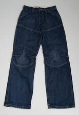 G-Star Loose Stonewashed Jeans for Men