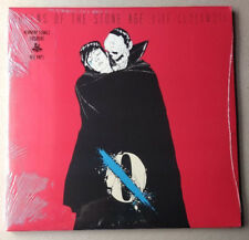 Queens Of The Stone Age Newbury RED vinyl 2LP /750 ...Like Clockwork Reznor new