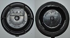 VOLVO S60 S80 V70 XC70 Faro Bombilla Cubierta/Cap 9178538