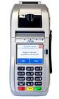 *UNLOCKED* First Data FD150 EMV NFC (Dial/IP) Credit Card Machine
