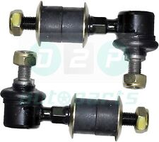 For Suzuki Grand Vitara X-90 Vitara Front Stabiliser Anti Roll Bar Drop Links x2