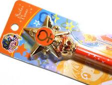 Sailor Moon - Miracle Romance Ballpoint Pointer Pen Venus Sun Star Stationery