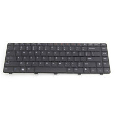 Genuing Keyboard for Dell Inspiron 14R N4010 N4030 N5030 M5030 01R28D