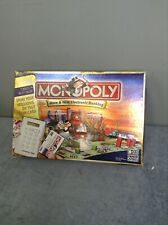 Monopoly Here & Now Electronic Banking Board Game