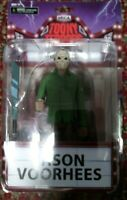 """Toony Terrors Friday the 13th JASON VOORHEES 6"""" Scale Figure NECA In Stock"""