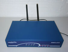 ROUTEUR ONEACCESS  ONECELL35    80338