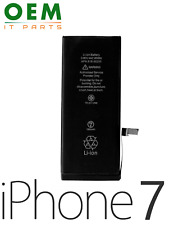 """For Apple iPhone 7 4.7"""" Replacement Genuine Battery 1960mAh 3.8V Brand New"""