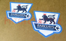 F.A. Premier League Standard Soccer Patch / Badge 2004-2007