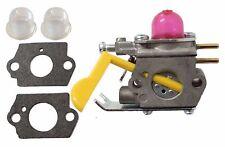 Carburetor Carb w Gasket 530071752 FX25 FL20 25cc Craftsman Weed Eater Trimmer +