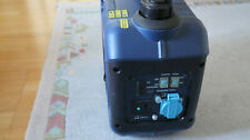 Generator inverter BT-PG 900 Ein...