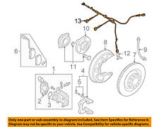 Audi Left Car   Truck ABS System Parts for sale   eBay