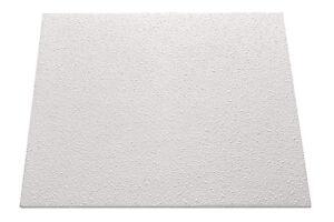 Deckenplatte T148, 10mm, 2qm