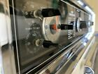 Vintage GE Wall Oven & Cooktop photo