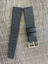 bracelet tropic 20mm