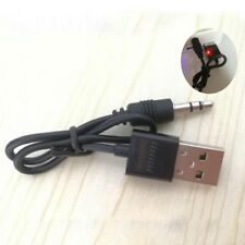 Mini USB Wireless Bluetooth V 4.0Audio Stereo Music Receiver Adapter AUX Car RR