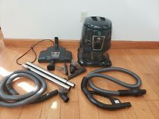 Hyla gst vacuum cleaner  with accessories## Excellent condition##