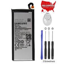 Original OEM Battery Eb-ba520abe 3000mah Fit for Samsung Galaxy A5 2017 A520