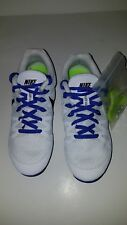 Nike Zoom Revival Track & Field size 6.5