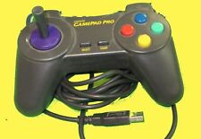 GRAVIS GamePad Pro Controller USB Model 4211 for PC Windows