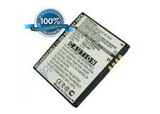 3.7 V Batteria per LG LGIP-470N, sbpl0098601, GD580, GD580 lollitop LI-ION NUOVA