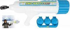 RYDR SNO - Artillery Snowball Blaster - Snowball Maker Set - NEW - Ships FREE