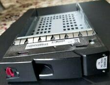 "HP HPE 3PAR 3.5"" LFF M6720 NL Hard Drive Tray Caddy Carrier 0944489-02 1TB Label"