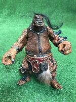 Spawn Dark Ages Series 11 The OGRE Todd McFarlane's Toys 1998 Fast Ship