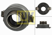 Clutch Release Bearing for FIAT DUCATO Box 2.0 2.5 TDI 4x4 2.8 D