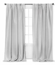 simply shabby chic cottage curtains, drapes & valances | ebay