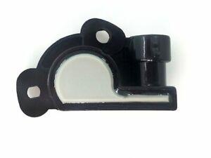 For 1999-2001 Isuzu VehiCROSS Throttle Position Sensor 47593NT 2000 3.5L V6