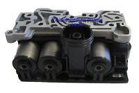 5R55S 5R55W Ford transmission solenoid block pack Explorer Updated Reman R46420B