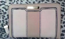Kardashian Kollection Faux Leather Wallets for Women