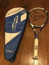Dunlop M-Fil 200 Tour Plus-NEW! 97 inch-Very Rare-Grip5 With Cover