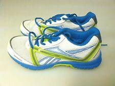 REEBOK  sz 6.5 MENS RUNNING SNEAKERS - LIGHT WEIGHT - ULTIMATIC - NWOB SHO-10