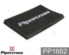 Pipercross Air Filter Ford Focus Mk2 2.0 1.8 1.6 TDCi  2.0 i 1.8 1.6 Ti 1.4