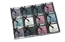12 x Max Factor Max Effect Mono Eyeshadow | 5 Shades | RRP £48 | Wholesale