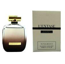 L'extase by Nina Ricci 2.7 oz EDP Tester for women
