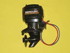 Außenbordmotor MERCURY Aqua-Race mini aero-naut 700503