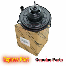 Genuine TOYOTA LandCruiser HZJ71 HZJ75 HZJ78 HZJ79  Heater Fan Blower Motor